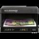 Detektor Counterfeit D63 UV 2 x 9W AccuBanker