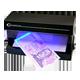 Detektor Counterfeit Cop UV 13W AccuBanker