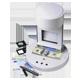 Profesionální detektor D200 s multidetekcí (UV,WM,IR,MP,MG)