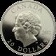 Stříbrná mince Diamantové výročí Elizabeth II. 2012 Ultra high relief Proof