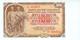 100 Kčs emise 1953 (český tisk)