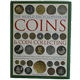 The World Encyclopedia of Coins and Coin Collecting