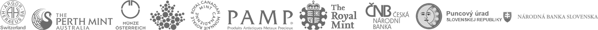 loga dodavatele