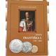 Mince Františka I. 1792 - 1835