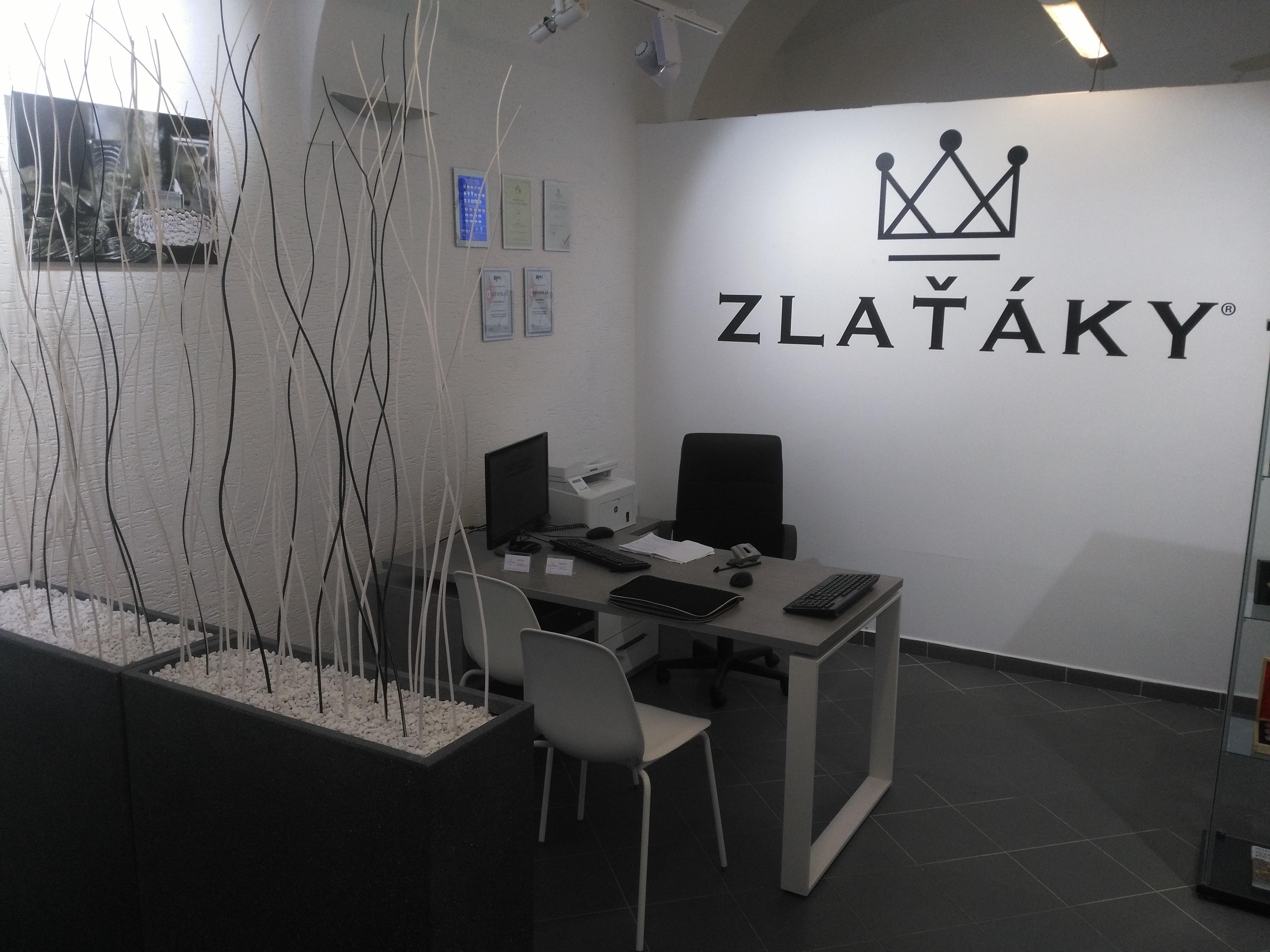 Point Plzeň