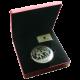 Stříbrná mince Lakros 1 Kg 2011 Proof