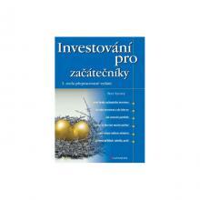 Investování pro začátečníky