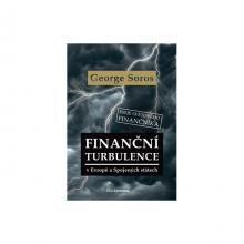 Finanční turbulence v Evropě a Spojených státech