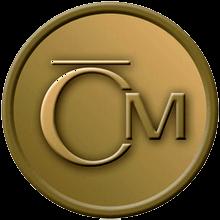 Stříbrná medaile 19. výročí České mincovny 2012 Proof