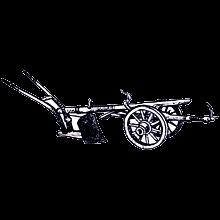 Stříbrná medaile Bratranci Veverkové - Ruchadlo Standard