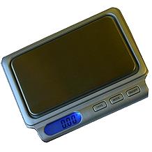 Digitální váha Zewling Trueweigh 50 g