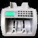 Počítačka bankovek N8 MoneyScan s UV, IR, MT a MG detekcí