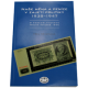 Naše měna a peníze v zajetí politiky 1938 - 1947