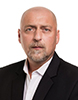 Jan Kovařík - investiční poradce