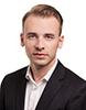 Jan Rožek - investiční poradce
