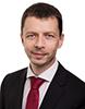 Lukáš Jankovský - Předseda představenstva