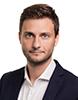 Matej Čeleš - Jednatel společnosti