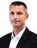 Milan Rázga - Investiční poradce