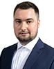 Martin Tumpach - investiční poradce
