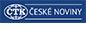 logo České noviny.cz