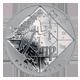 Stříbrná medaile Panna Znamení zvěrokruhu Proof