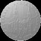 Platinová investiční medaile Dóm sv.Václava v Olomouci 2012 Standard