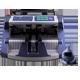 Počítačka bankovek AB-1100MG/UV s MG a UV detekcí AccuBanker