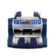 Počítačka bankovek AB-4000MG/UV s MG a UV detekcí AccuBanker
