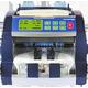 Počítačka bankovek AB-6000 Business Pro Accubanker