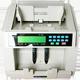Počítačka bankovek BC-960 MoneyScan