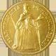 Replika dukátu Marie Terezie 2003 Standard