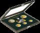 Wiener Philharmoniker Exkluzivní edice 2011 Standard