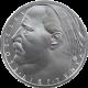 Stříbrná mince 500 Kč Jiří Trnka 100. výročí narození 2012 Standard