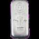 500g Argor Heraeus SA Švýcarsko Investiční stříbrný slitek