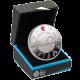 Stříbrná mince Olympijské Hry Londýn 2012 Proof