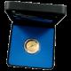 Stříbrná mince Australian Open 2012 Proof