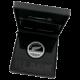Stříbrná mince All Blacks 100. výročí 1 Oz 2011 Proof