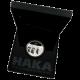 Stříbrná mince All Blacks The Haka 2011 Proof