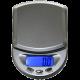 Digitální váha Diamond 500g