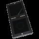 Dřevěná krabička 1 x Au 34 mm Libertad 1 Oz