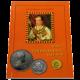 Mince Ferdinanda V. 1835 - 1848