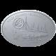 Mimořádná ražba - 100 let od zkázy Titanicu Stříbrná investiční mince 2012 Proof