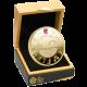 Zlatá mince Olympijské Hry Londýn 2012 Proof